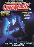 Starlog Presents CineMagic (1979-1987 O'Quinn Studios) 19
