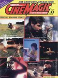 Starlog Presents CineMagic (1979-1987 O'Quinn Studios) 28