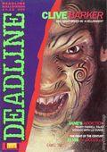 Deadline (1988 UK) 24