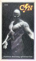 Comic Shop News Newspaper (1987-Present) CSN 1019
