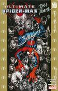 Ultimate Spider-Man (2000) 100BDFSGND