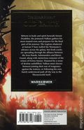Warhammer 40K Old Earth SC (2016 Pocket Books) The Gates of Terra 1-1ST