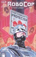 Robocop Citizens Arrest (2018 Boom) 3
