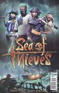 Sea of Thieves (2018 Titan) 4B