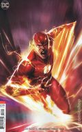 Flash (2016 5th Series) 48B