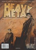Heavy Metal Magazine (1977) 290B