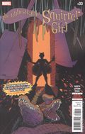 Unbeatable Squirrel Girl (2015 2nd Series) 33