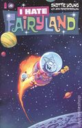 I Hate Fairyland (2015 Image) 19A