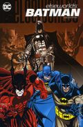 Elseworlds: Batman TPB (2016- DC) 3-1ST