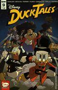 DuckTales (2017 IDW) 9B