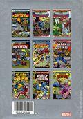 Marvel Masterworks Ant-Man/Giant-Man HC (2006-2018 Marvel) 3-1ST