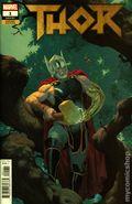 Thor (2018 5th Series) 1B