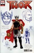 Thor (2018 5th Series) 1H