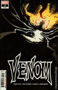 Venom (2018 Marvel) 2A