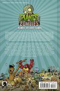 Plants vs. Zombies Rumble at the Lake Gumbo HC (2018 Dark Horse) 1-1ST