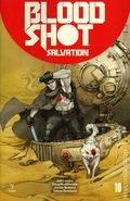 Bloodshot Salvation (2017 Valiant) 10A
