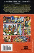 Simpsons Comics Colossal Compendium TPB (2013-Present Bongo) 6-1ST