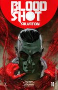 Bloodshot Salvation (2017 Valiant) 10B