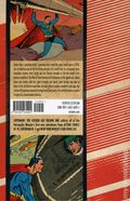 Superman The Golden Age TPB (2016- DC) 1-REP