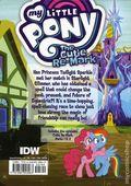 My Little Pony GN (2013- IDW Digest) 10-1ST