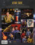 Star Trek The Official Poster Collection SC (2018 Insight Editions) 1-1ST