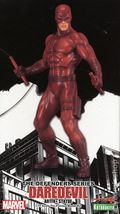 Marvel The Defenders Series Artfx Statue (2018 Koto) DD