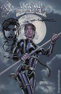 Tomb Raider (1999) 13B.JAYCO.REMARK