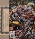 Wolverine Origins (2006) 2B.DF.SIGNED