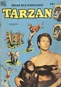 Tarzan (1948-1972 Dell/Gold Key) Canadian Edition 13