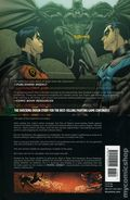 Injustice Gods Among Us TPB (2014 DC) 2-REP