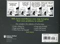 Your Momma Thinks Square Roots Are Vegetables TPB (2003 AM) A FoxTrot Collection 1-REP