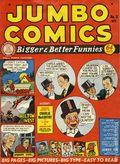 Jumbo Comics (1938) 2B