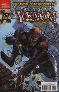 Venom (2016 Marvel) 155C