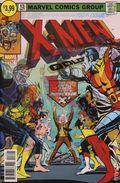 X-Men Gold (2017) 13B