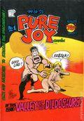Pure Joy Comix (1975) 1