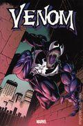 Venomnibus HC (2018 Marvel) 1-1ST