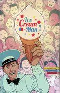 Ice Cream Man TPB (2018- Image) 1-1ST