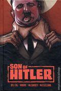 Son of Hitler HC (2018 Image) 1-1ST
