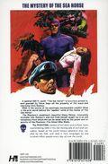 Story of the Phantom SC (2016-2020 Hermes Press) The Complete Avon Novels 7-1ST