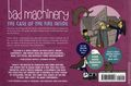 Bad Machinery GN (2017- Oni Press) Pocket Edition 5-1ST