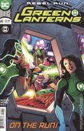 Green Lanterns (2016) 49A