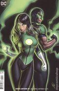 Green Lanterns (2016) 49B