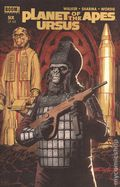 Planet of the Apes Ursus (2017 Boom) 6A