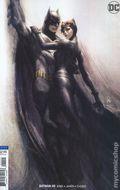 Batman (2016 3rd Series) 49B