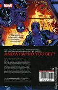 Spider-Man/Deadpool TPB (2016-2019 Marvel) 3-1ST