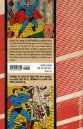 Superman The Golden Age TPB (2016- DC) 2-1ST