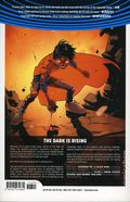 Superman TPB (2017- DC Universe Rebirth) 4-1ST