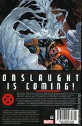 X-Men Road to Onslaught TPB (2014 Marvel) 3-1ST