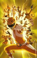Mighty Morphin Power Rangers (2016 Boom) 28LE