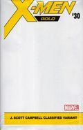 X-Men Gold (2017) 30EP